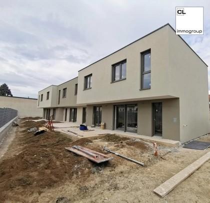 Häuser in 2301 Groß-Enzersdorf