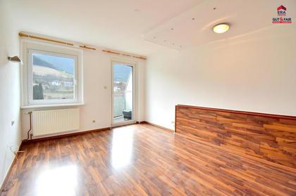 Wohnungen in 2754 Waldegg
