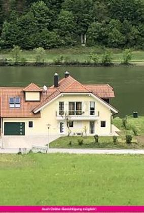Häuser in 4085 Waldkirchen am Wesen