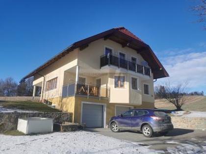 Häuser in 4873 Frankenburg am Hausruck