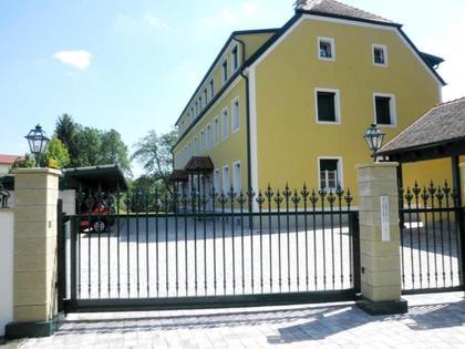 Wohnungen in 7540 Großmürbisch