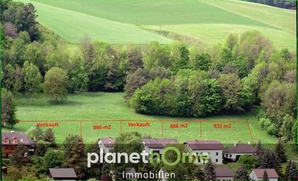 Grundstücke in 2860 Kirchschlag in der Buckligen Welt