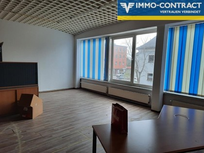 Büros /Praxen in 4800 Attnang-Puchheim