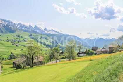 Grundstücke in  Schweiz