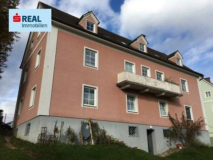 Wohnungen in 8740 Zeltweg