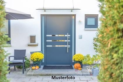Häuser in 7535 Schallendorf im Burgenland