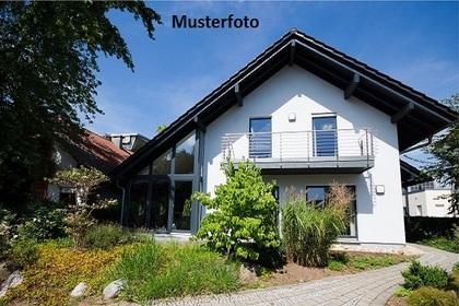Häuser in 9772 Dellach im Drautal