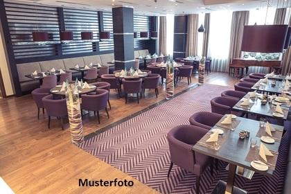 Gastgewerbe in 2700 Wiener Neustadt