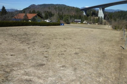 Grundstücke in 9184 Sankt Jakob im Rosental