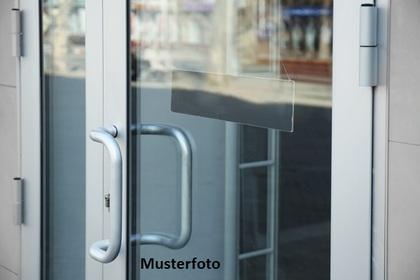 Einzelhandel / Geschäfte in 6108 Scharnitz