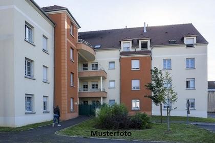 Anlageobjekte in 7535 Schallendorf im Burgenland