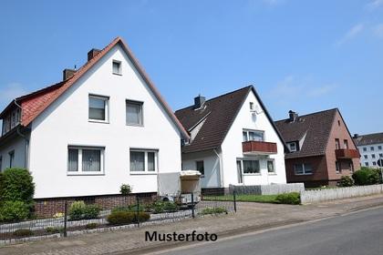Häuser in 4084 Scharzeredt