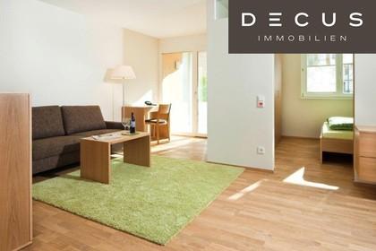 Wohnungen in 6845 Hohenems