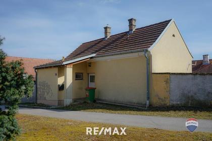 Häuser in 2265 Waltersdorf an der March