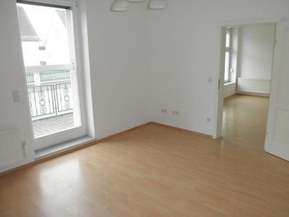 Wohnungen in 8380 Jennersdorf