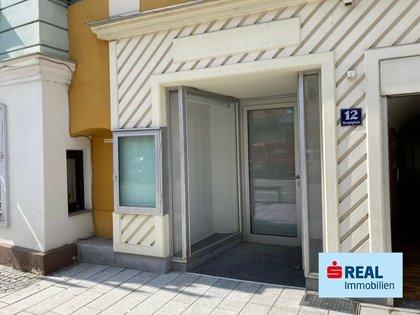 Einzelhandel / Geschäfte in 4560 Kirchdorf an der Krems