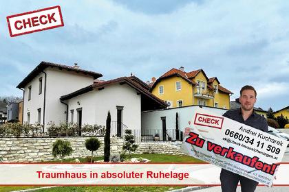 Häuser in 2723 Muthmannsdorf