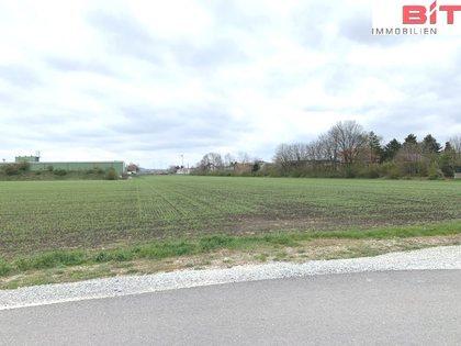 Grundstücke in 2460 Bruck an der Leitha