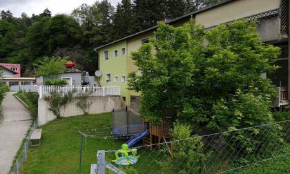 Wohnungen in 9545 Radenthein
