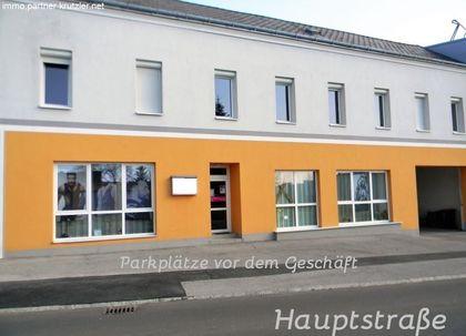 Wohnungen in 7411 Markt Allhau