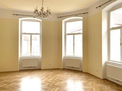 Wohnungen in 2070 Oberretzbach