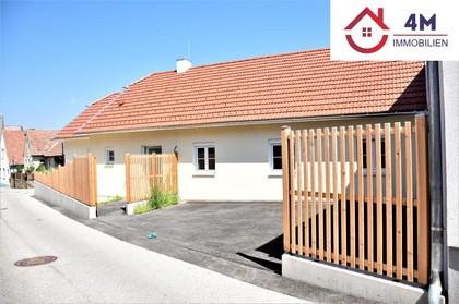 Häuser in 3500 Egelsee