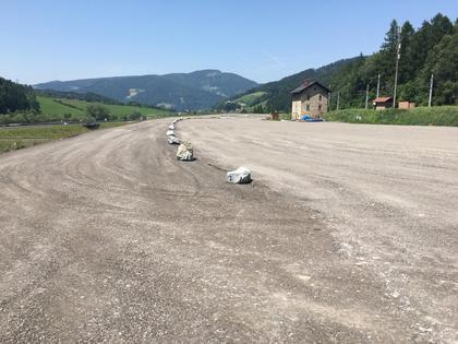 Grundstücke in 8680 Mürzzuschlag