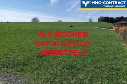 Grundstücke in 3691 Freigericht