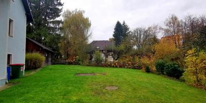 Häuser in 8047 09. Waltendorf