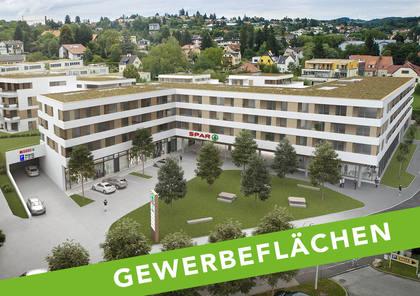 Einzelhandel / Geschäfte in 8010 Graz