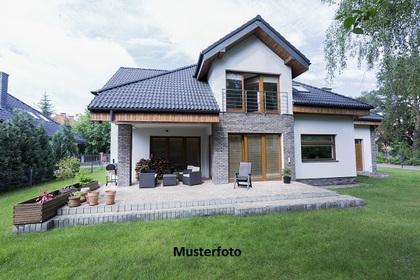 Häuser in 8480 Eichfeld
