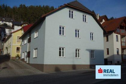 Häuser in 4272 Weitersfelden