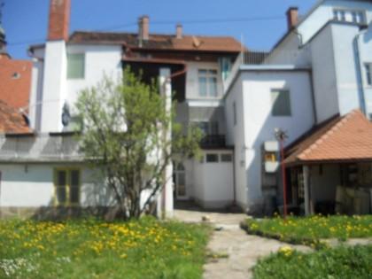 Wohnungen in 9400 Wolfsberg