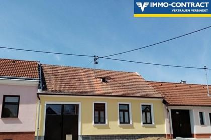 Häuser in 2274 Rabensburg