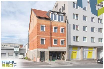 Einzelhandel / Geschäfte in 4030 Linz