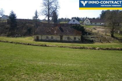 Häuser in 3874 Litschau
