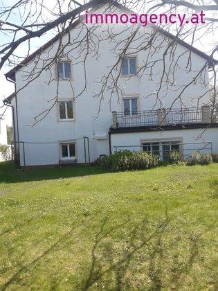 Hallen / Lager / Produktion in 2344 Maria Enzersdorf