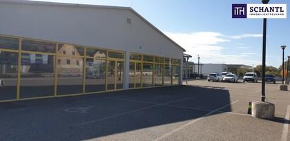 Einzelhandel / Geschäfte in 8650 Kindberg