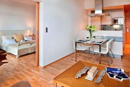 Wohnungen in 8282 Loipersdorf bei Fürstenfeld