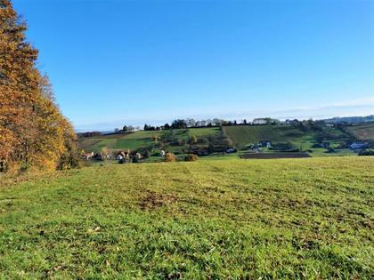 Grundstücke in 8280 Stadtbergen