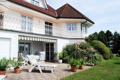 Häuser in 8282 Loipersdorf bei Fürstenfeld