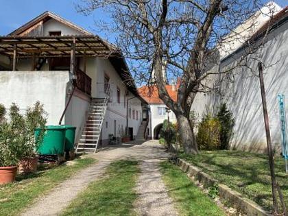 Häuser in 7083 Purbach am Neusiedler See