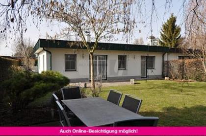 Häuser in 7061 Trausdorf an der Wulka