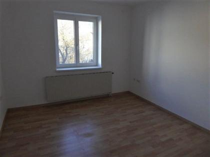 Wohnungen in 2763 Pernitz