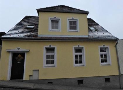 Wohnungen in 7210 Mattersburg