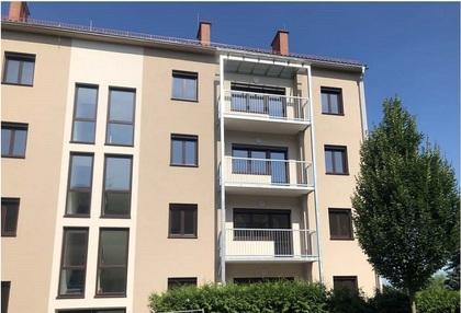 Wohnungen in 8472 Straß in Steiermark