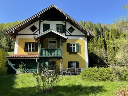 Häuser in 4866 Unterach am Attersee