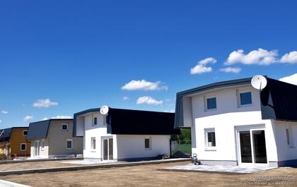 Grundstücke in 4303 Sankt Pantaleon-Erla