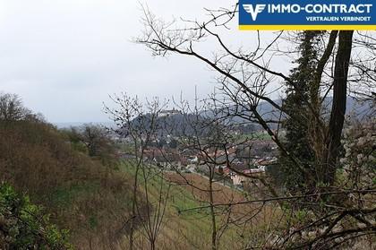 Land- / Forstwirtschaft in 3454 Reidling