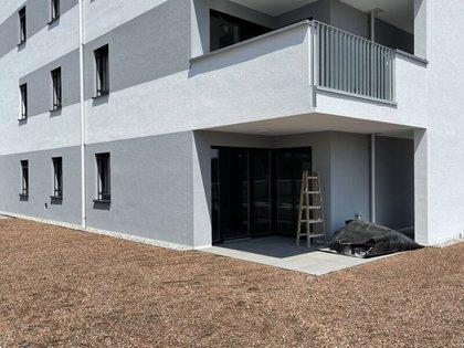 Wohnungen in 4490 Sankt Florian